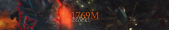 Diablo 3 Damage