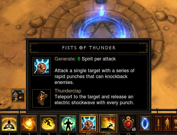General Tips and Tricks Every Diablo 3 Player Should Know