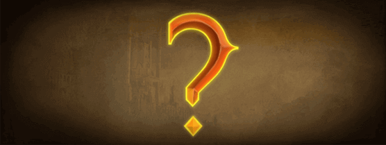 Diablo III Season 16 questions