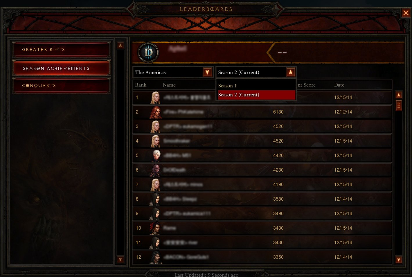 diablo-season-14-old-and-new-leaderboards