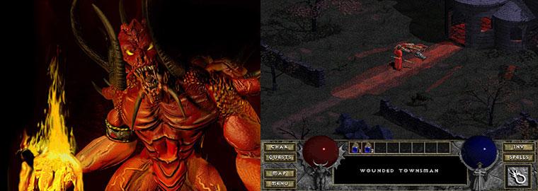 Diablo gog svga graphics