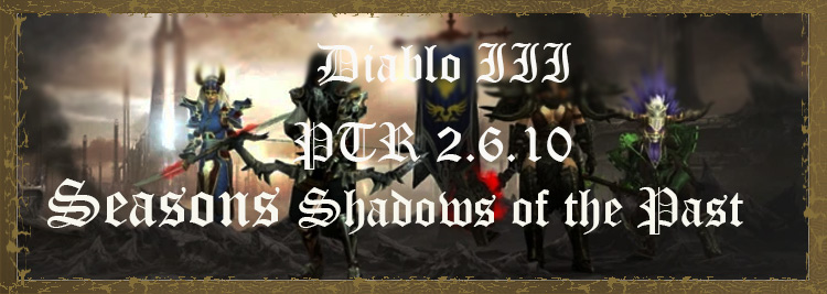 PTR 2.6.10 Shadows of the Past
