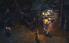 Diablo Infernal Machine